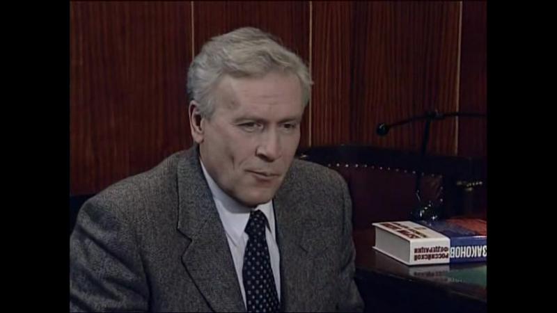 Убийство на неглинной 2001 г сериал