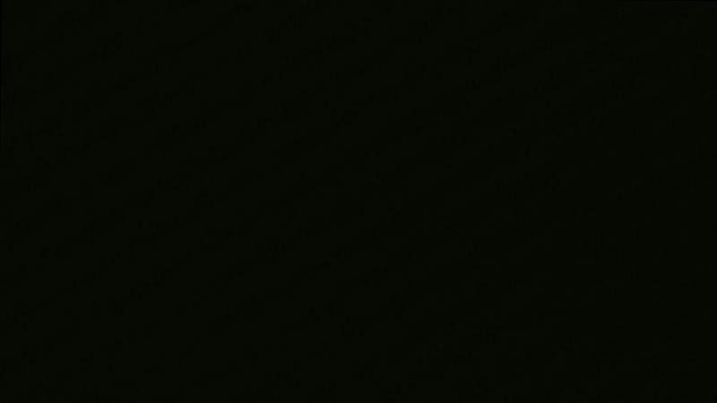 Трубадур - Золушка.