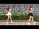 NENG AYU (Kita Nikah Yuk..!!) SHUFFLE DANCE KEREN ASIK || DJ CLUMZTYLE