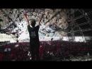 Andrew Rayel David Gravell - Trance ReBorn FYH100 Anthem