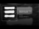 Memento ft. Kaer Trouz (Rishi K. Remix)
