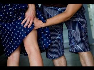 Азербайджанка бросилась из окна, чтобы избежать изнасилования. Азербайджан Azerbaijan Azerbaycan БАКУ BAKU BAKI Карабах 2018 HD