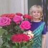Tatyana Lobova