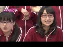 Momoclo Dan x BOT Vol.1 specials [2013.04.12]