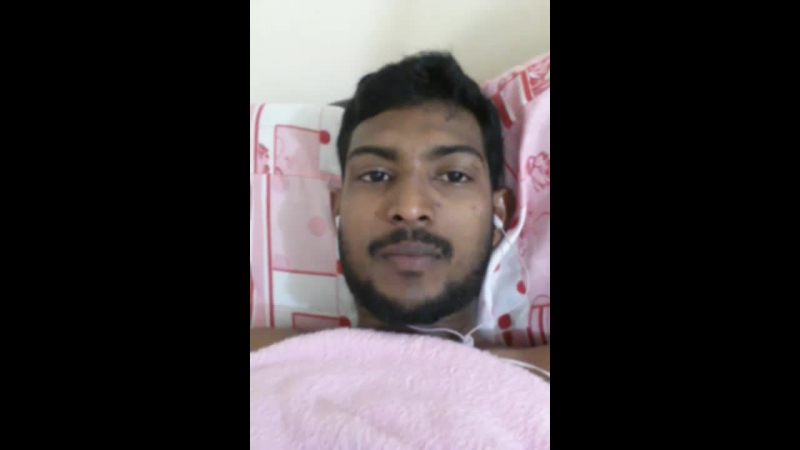 Sulthan Sulthaan Live