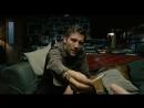 «Дитя человеческое» | 2006 | Режиссер: Альфонсо Куарон | фантастика, триллер, драма, экранизация