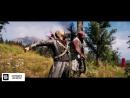 Far Cry 5 будет защищена Denuvo Ubisoft огласила системные требования игры