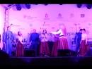 Ural music night 2018 Наталья Скороходова Казак