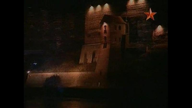 Поражение под Нарвой. 2 декабря(19 ноября)1700 года