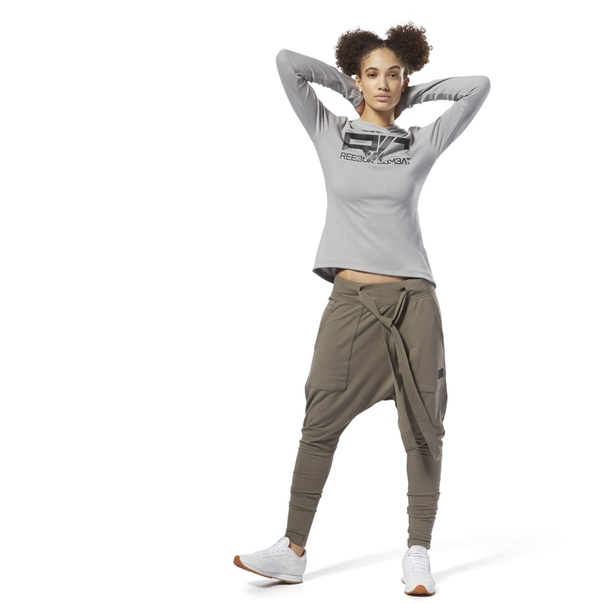Спортивные брюки Noble Fight Striker