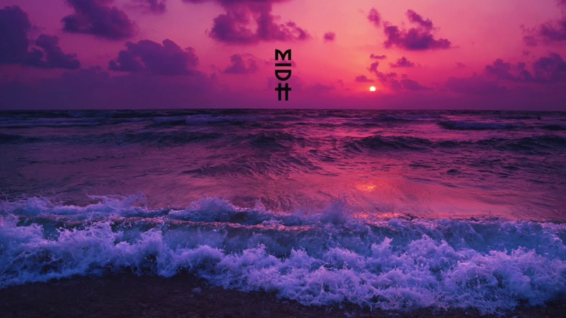 Nikos Diamantopoulos Christos Fourkis vs Medusa Feat. Leslie Carter - Medusa (Main Mix)