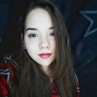 Екатерина Птица