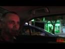 Вечернее такси Bangkok Часть 6