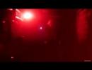 Eminem - 'Back To Life' (Sad 2018 HD) (1).mp4