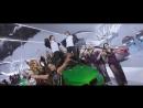 Tukur Tukur - Dilwale _ Shah Rukh Khan _ Kajol _ Varun _ Kriti _ Official New So