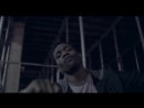 SLEEP STEADY x KONRAD OLDMONEY FIGHT KICKS OFFICIAL MUSIC VIDEO