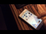 SwitcherX_многозадачность как на iphoneX