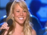 Mariah Carey - I'll Be There (A Home For The Holidays With Mariah Carey)