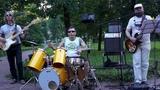 ROST &amp ROM Band Sweet Home Alabama
