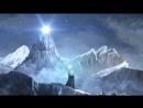 Хроники Земли - Глава 7 (08.11.2017) FIXED серия-5