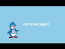 Магдалюк Анастасия, Дроздова Мишель, Громов Макар, Запорожец Александр в ролике Тизин