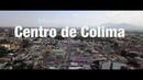 Mexico Ciudad de Colima