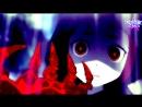 ★Стрелок с чёрной скалы клип★Black Rock Shooter AMV★Teenage Crime★