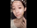 Best of Asia Tik Tok Video Collection 4