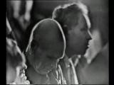 Как за 100 лет сделать из христиан - либерастов. 1917 - 2017 - 3
