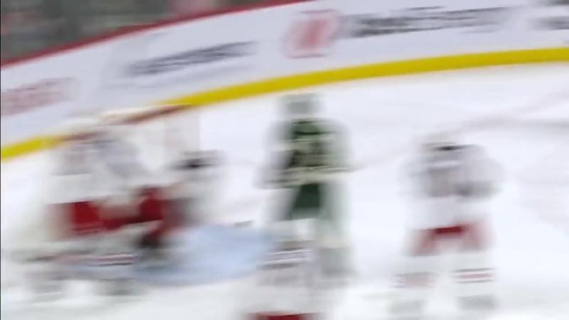 Bobrovsky 2016-17 Appreciation Video