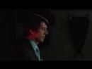 «Реинкарнация Изабель» (1973) - ужасы, драма. Ренато Польселли