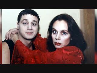 Любовь сильнее смерти. Мать Любови Полищук дает эксклюзивное интервью. От 28.11.
