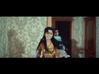 Vohid-Abdulhakim-va-Muhabbat-Sevaman-sizni-(soundtrack).mp4