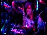 Ian Gillan Band 'Smoke On The Water' - Live At The Rainbow 1977