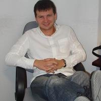Георгий Носов