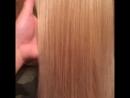 окрашиваниеволос платина волосы натальяшвецова💋 работа ярославль