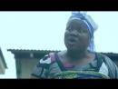The Lucifer Part 1 Kojo Nkansah 2017 Asante akan ghanaian twi movie 720 X 1280