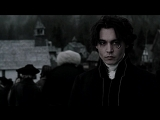 Sleepy Hollow (2)