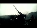 Ракетні війська та артилерія ЗСУ - UA Armed Forces Rocket troops and artillery