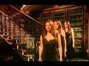 All Angels singing Ave Verum Corpus