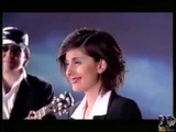 Мюзикола. Я не забуду тебя (2000)