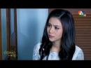 на тайском 14 серия Цветок распустившийся в бурю 2018 7 канал