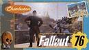 Fallout 76 Прохождение 51➤Бюрократия и Братство Стали. Карта сокровищ Клюквенного болота 4