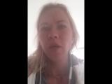 Марина Ющенко - Live