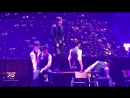 180714 The EℓyXiOn [dot] in Seoul D2 Suho Solo - Playboy
