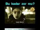 Allaha_kul_ol__video_1533453247777.mp4