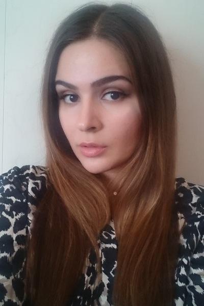 Катарина Коваль