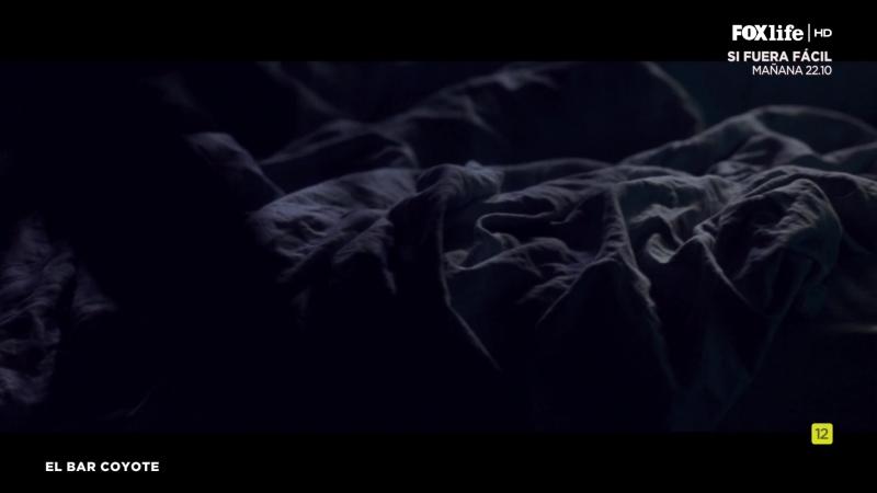 El bar Coyote (2000) Coyote Ugly sexy escene 10