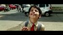 Песня из индийского фильма Звездочки на земле 2007 (Shankar Ehsaan Loy — Mera Jahan)