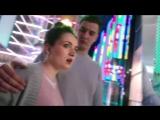 Рекламный ролик от ЦБ с новыми купюрами